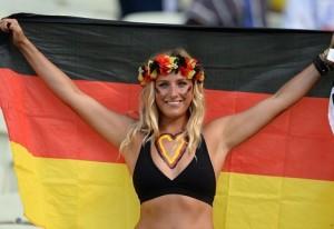 deutsche-frau-2